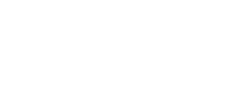 Count Your Blissings | Tiffany Dyer-Bird